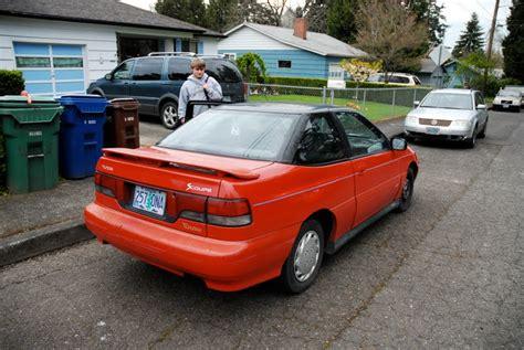 how it works cars 1992 hyundai scoupe engine control pantip com v11796542 เจาะเวลาหาอด ต hyundai scoupe ป 1992 ยอดรถสปอร ต