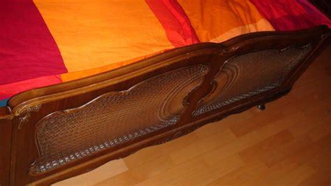chippendale schlafzimmer chippendale stil schlafzimmer gt jevelry gt gt inspiration