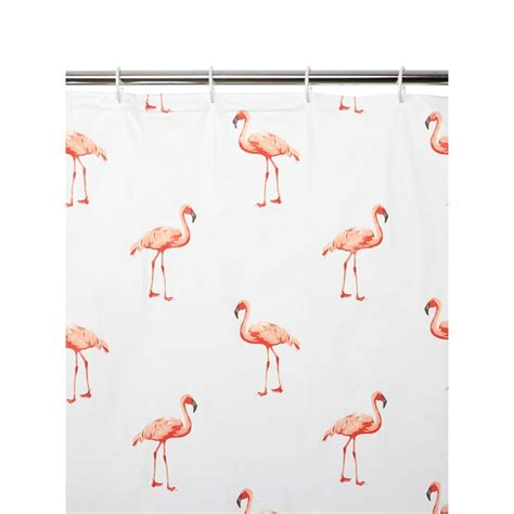 104 Best Images About Flamingo Frenzy On Pinterest Hand Pink Flamingo Bathroom Accessories