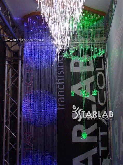 illuminatore fibra ottica ladari in fibra ottica starlab spettacoli