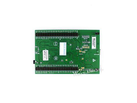 Stm32f411e Discovery Board stm32f411e disco 32f411ediscovery stm32f411ve discovery