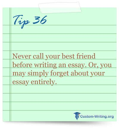 how to motivate yourself to write a paper the world s catalog of ideas