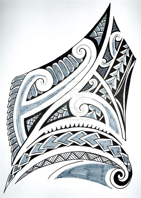 feminine tribal tattoo designs image for tribal designs for on side tribal