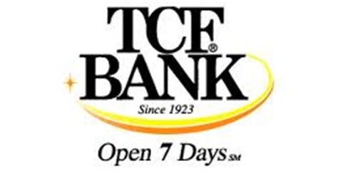 tcf bank checking account 25 referral bonus - Tcf Bank Gift Card Balance