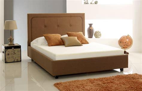 bed linen for 4ft beds artisan 4ft 6 ottoman bed linen