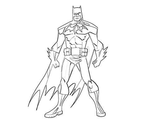 armored batman coloring pages batman armored coloring pages cool coloring pages