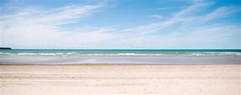 ontario sand banks wagjag getaway to sandbanks one of ontario s great escapes