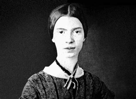 emily dickinson biography wikipedia biography and poems of emily dickinson a poem for every day