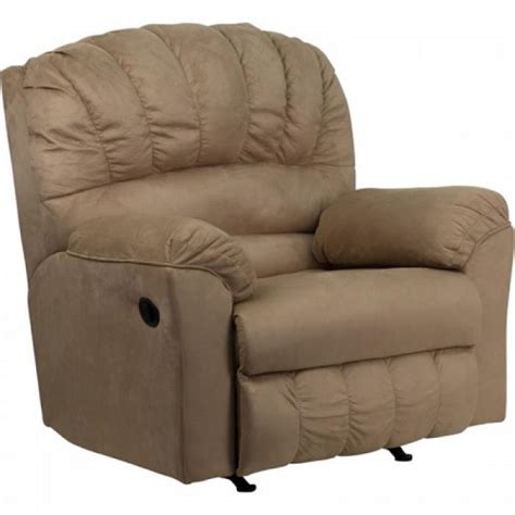 big man rocker recliner frankfort discount warehouse frankfort ky serta