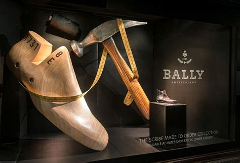 Harrods To Create A Shoe Boudoir by 457 Best Images About Retail Store Windows On