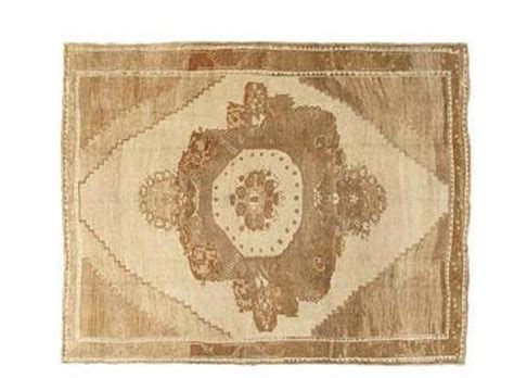 spotlight rugs for sale one style spotlight sale