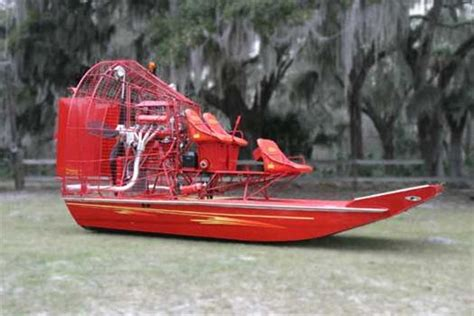 airboat accessories gto performance airboats ocala fl