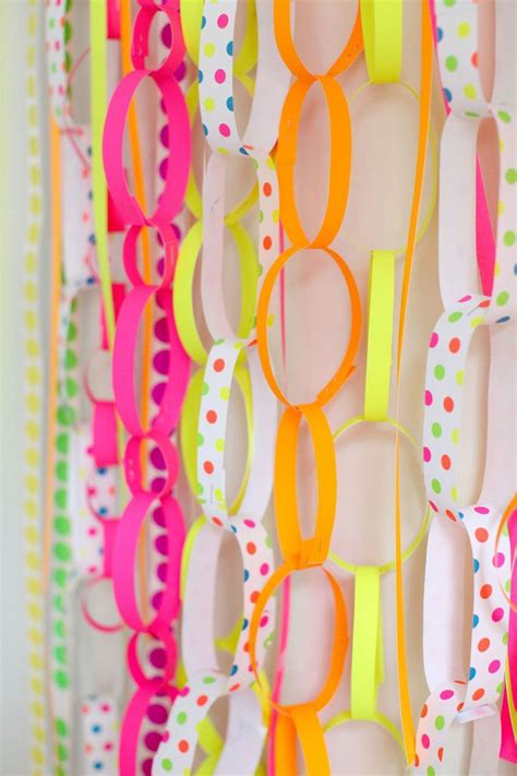 glow in the paint kzn 25 best ideas about neon invitations on