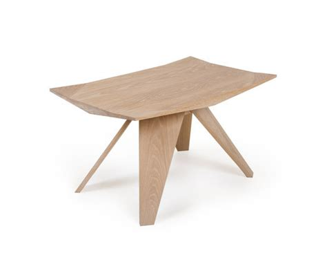 Thin Side Table Thin Side Table By Matthew Product