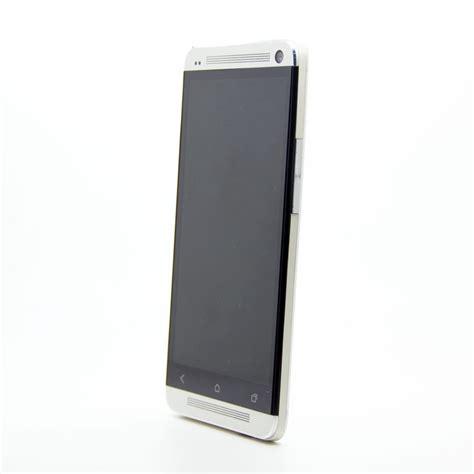 Samsung J3 Hdc hdc one disponibilit 233 caract 233 ristiques meilleurs prix