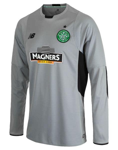 Celtic Away 20142015 football kit news new soccer jerseys shirts strips 2016 2017 kits quotes