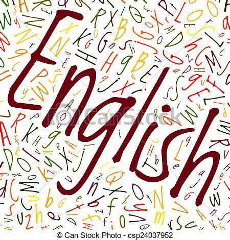 imagenes palabras ingles imagenes de la palabra english imagui