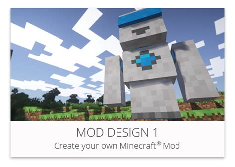 mod key game java online online youth coding design courses youth digital
