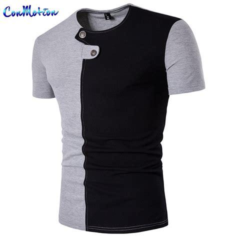 online t shirt design maker uk online get cheap mens designer t shirts uk aliexpress com