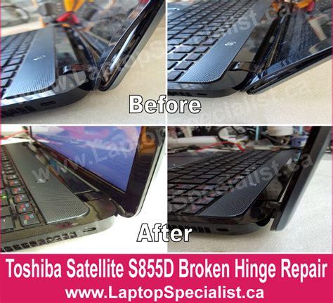 laptop specialist profession laptop repair in toronto