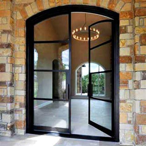 23 French Door Design Trends 2017 Ward Log Homes Steel Interior Doors