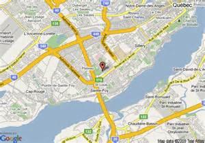 Desk Coffee Maker Clarion Hotel Quebec Sainte Foy Deals See Hotel Photos