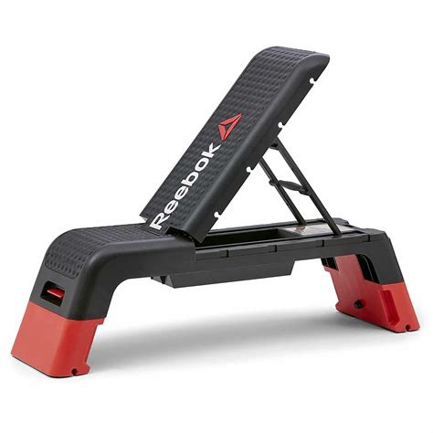 best work out bench best adjustable weight bench reviews of april 2018 for