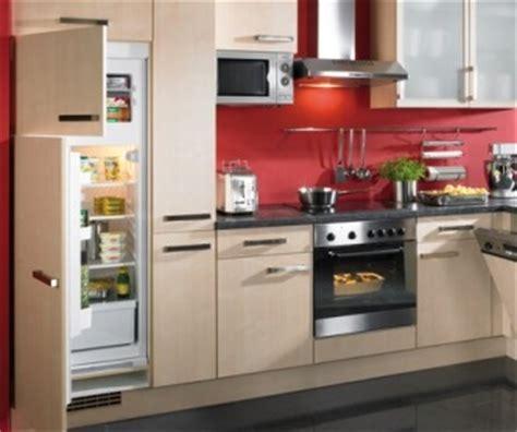 comment agencer sa cuisine installer une cuisine tout pratique