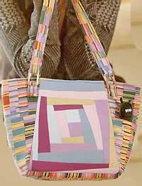 urban tote bag pattern urban tote bag pattern in pdf by indygo junction