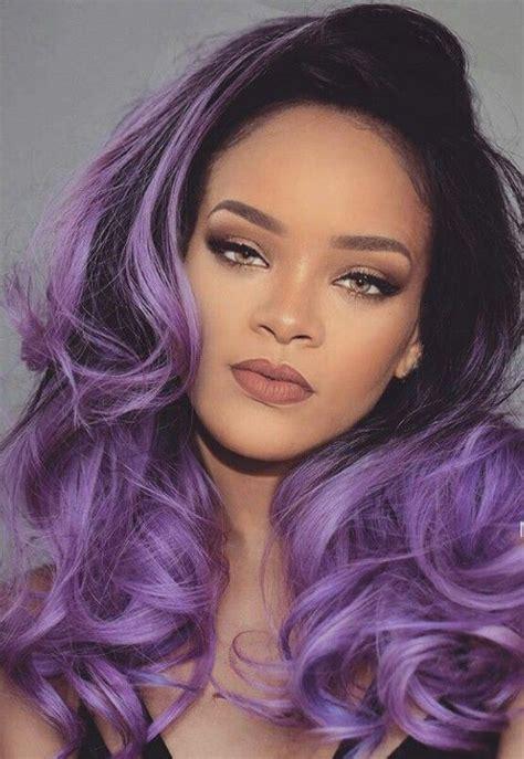 rihanna hair color best 25 hair colors ideas on bob