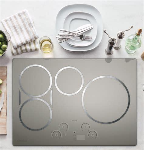 monogram cooktop zhu30rsjss monogram 30 quot induction cooktop the monogram