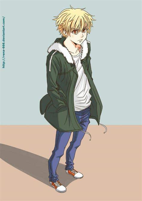 design jacket anime my top 5 cinnamon rolls anime amino