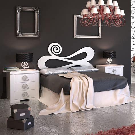 le meilleur canapé lit le meilleur mod 232 le de votre lit adulte design chic