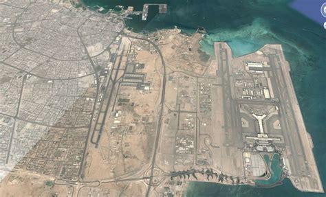 airport design editor google earth avis du vol qatar airways doha paris en economique