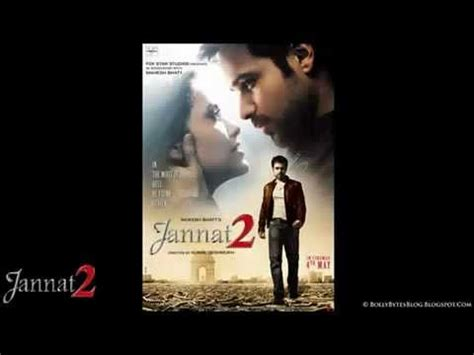 full hd video jannat 2 tujhe sochta hoon jannat 2 kk 2012 full song youtube