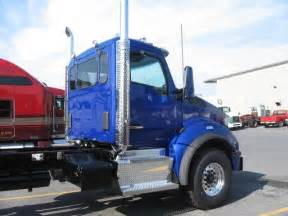 Commercial Truck Tires Hagerstown Md 2017 Kenworth T880 Hagerstown Md 118879672