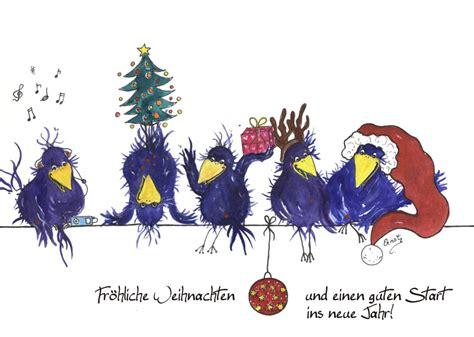 Weihnachtskarten Drucken Online Kostenlos fr 246 hliche weihnachtsgr 252 223 e kostenlose weihnachtskarten zum