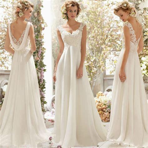 Brautkleider Creme by Hochzeitskleid Brautkleid Kleid Braut Ballkleid Abendkleid