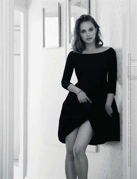 natalie portman sexy  fappening leaked