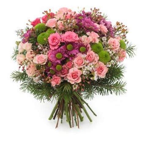 foto mazzo fiori mazzo di fiori foto ro76 187 regardsdefemmes