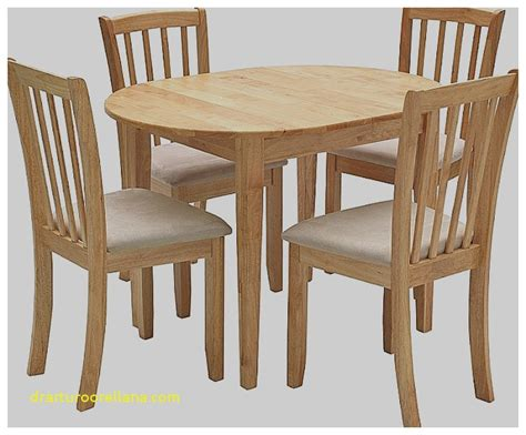 Argos Dining Room Furniture Argos Dining Table Ebay Tables And Chairs Dining Room Set On Ebay