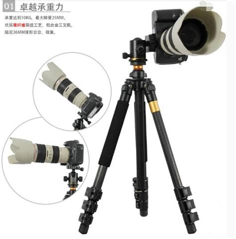 china film equipment film buy direct from china manufacturers suppliers