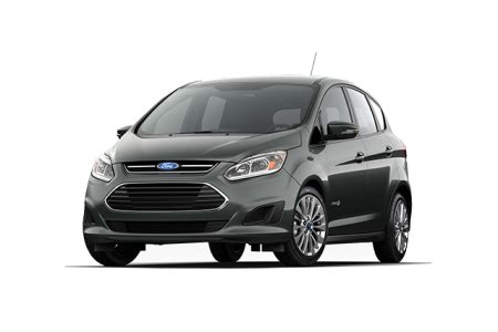 ford model lineup in louisville, ky | oxmoor ford lincoln
