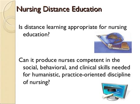 Distance Mba Means by Definition Of Learning In Education Driverlayer Search