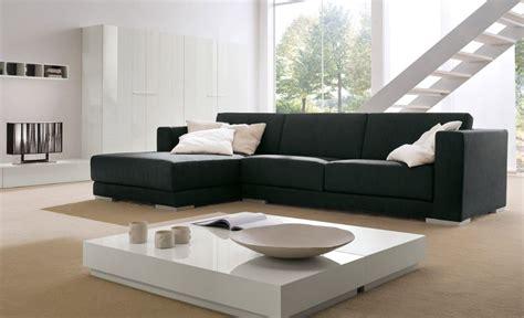 modular furniture living room 187 home design 79 appealing