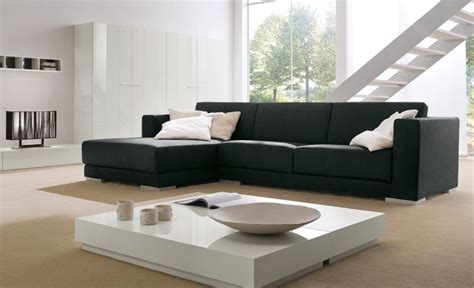 Modular Modern Sofa Modular Sofa For Living Room Dawndalto Decor How To Build Modular Sofa