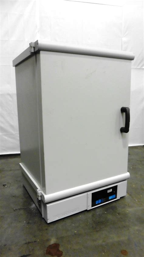 AJ113403 Fisher Scientific 750G Isotemp Oven, Needs Repair ...