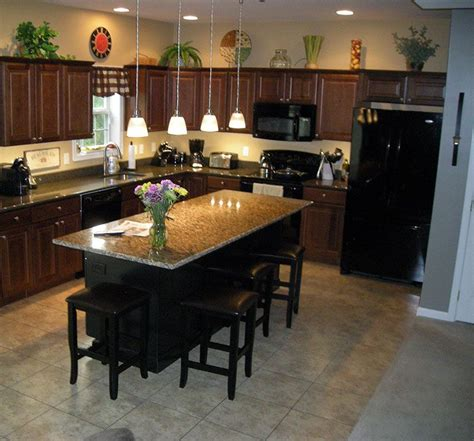 kitchen kitchen home depot google search pinterestens 3 x 5 kitchen island with overhang google search for