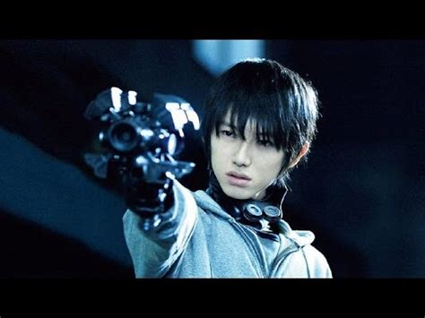 best live action anime top 10 japanese action movies based on manga anime 2016