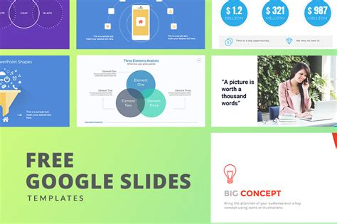 themes for google slides free free google slides themes and templates to boost your